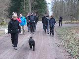SGV-Wanderung Grenzstein 2014_4