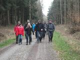 SGV-Wanderung Grenzstein 2014_3