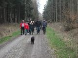 SGV-Wanderung Grenzstein 2014_2