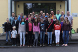 Korbach-Wanderung 2014_2