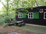 SGV-Hütte