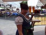 das nächste Bier !