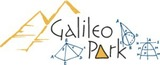 Logo Galileo Park