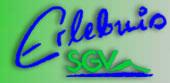 Erlebnis SGV
