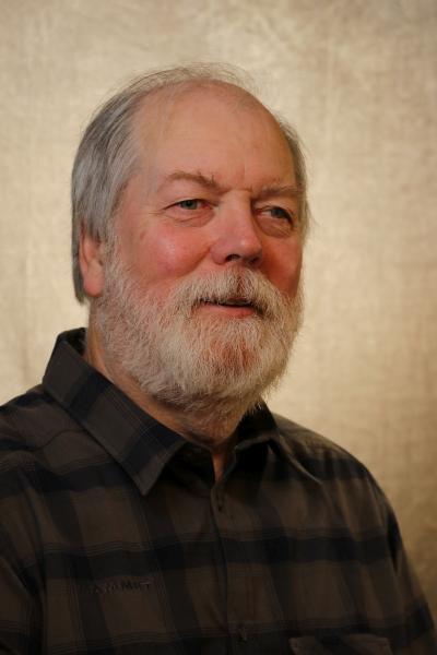 Jürgen Andres