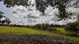 02.10. Wolken im Herbst