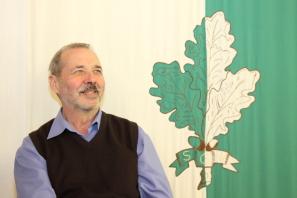 Gerd Delaveaux