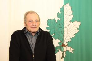 Dieter Lösch