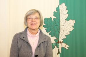 Doris Hörnemann