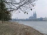 Wanderung_Köln (1)