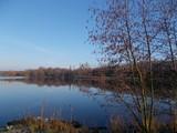 Seenwanderung im Bochumer Osten am 13.12.2013 (4)