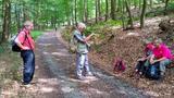 Wanderung Jubach Talsperre (02)