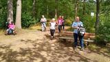 Wanderung Jubach Talsperre (08)