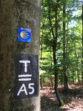 3 Türme-Weg