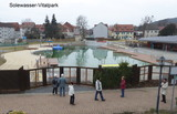 Solewasser-Vitalpark