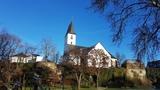 2.   Oberste Stadtkirche