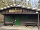 Bild 04 Neheimer SGV-Hütte
