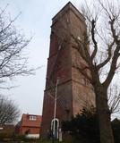 Bild 27 Der alte Leuchtturm