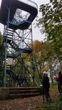 Bild 02 Der Humpfert-Turm
