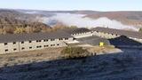 Bild 01 Burg Vogelsang