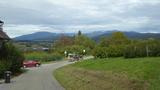 Bild 06 auf der östlichen Seite der dunkle Schwarzwald