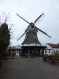 Bild 25 Inselmühle Selden Rüst