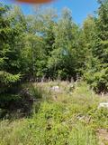 92 Gerlingser Forst am Kühlbach