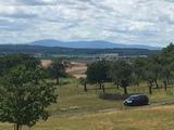 Bild 05 Blick auf den Großen Feldberg (Taunus)