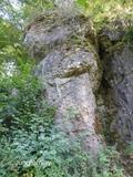 Bild 23