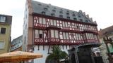 Bild 20 Goldschmiedehaus in Hanau