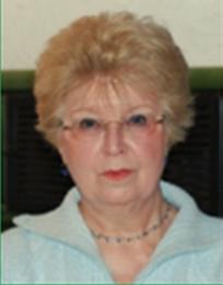 Ursula Schlotmann