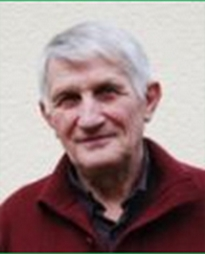 Reinhold Walter