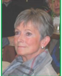 Ruth Neumann