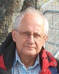 Wolfgang Benner