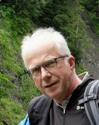 Friedbert Poggel