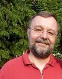Wilhelm Vieler
