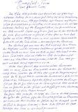 Seite-12