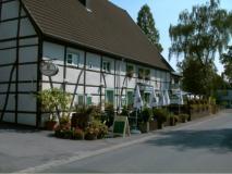 Altes Gasthaus Beckinghausen Inh. U. Neumann