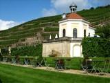 13 Belvedere bei Schloss Wackerbath
