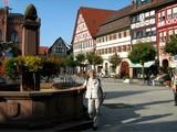 17 Tauberbischhofsheim