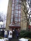 01 Das Völkerkundemuseum in Werl