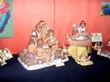 08 Krippen vom Titikakasee