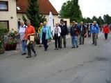 02 es sind Mitglieder vom SGV Methler und SGV Bad Sassendorf
