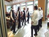 04 vom Senioren Tanzkreis Kamen Lt.: Hilde Menges