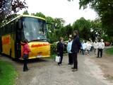 12 zurück zu unserem Bus