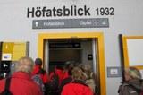 07 die Seilbahn am Nebelhorn
