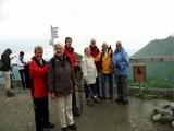 09 Bergstation Kanzelwandbahn