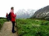 13 weiter geht es Richtung Oberstdorf