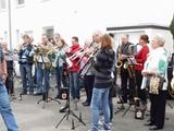 02 vom Blasorchester Sankt Marien Kaiserau