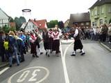 11 der Tanzkreis Wickede-Asseln